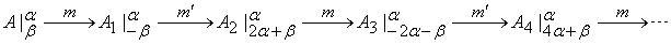img/daneshnameh_up/0/04/mathm0014p.JPG