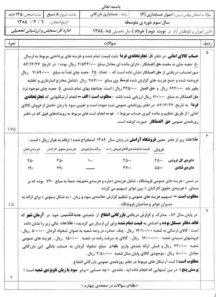 img/daneshnameh_up/0/07/hesabdari-bazargani-3.jpg