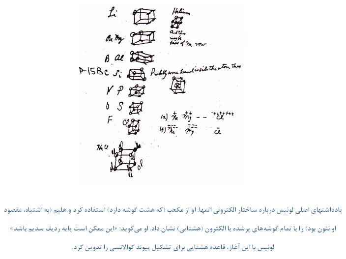 img/daneshnameh_up/1/16/mch0142e.jpg