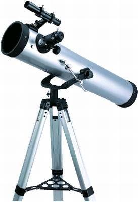 img/daneshnameh_up/2/20/700mm_reflektor-spiegel-teleskop.jpg