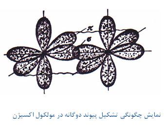img/daneshnameh_up/2/21/mch0140a.jpg