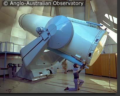 img/daneshnameh_up/2/25/Teleskop001.jpg