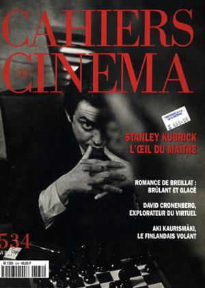 img/daneshnameh_up/2/2e/cahiers_cinema1.jpg