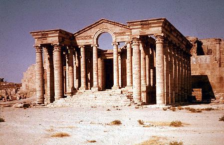 http://daneshnameh.roshd.ir/mavara/img/daneshnameh_up/3/30/Hatra_Partian_Capital50.JPG