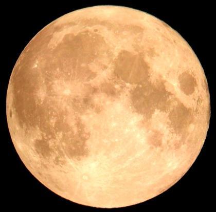 http://daneshnameh.roshd.ir/mavara/img/daneshnameh_up/3/34/moon.jpg