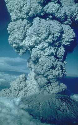 img/daneshnameh_up/5/53/volcano.jpg