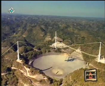 img/daneshnameh_up/5/59/radiotelescope.JPG