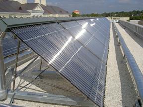 img/daneshnameh_up/6/62/solartubes.jpg