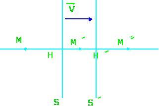 img/daneshnameh_up/6/67/mathm0014f.JPG