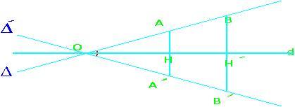 img/daneshnameh_up/7/74/mathm0014b.JPG