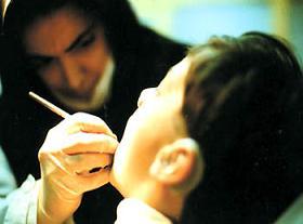 img/daneshnameh_up/8/8b/dentis2.JPG
