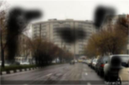 img/daneshnameh_up/9/9f/retinopaty2.jpg