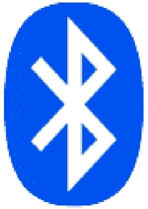 img/daneshnameh_up/b/b8/bluetooth.jpg