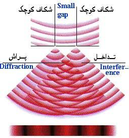 Hydrogen selective silica
