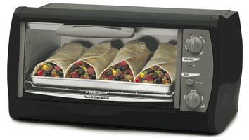 img/daneshnameh_up/c/c1/home_appliances_TRO1100.JPG