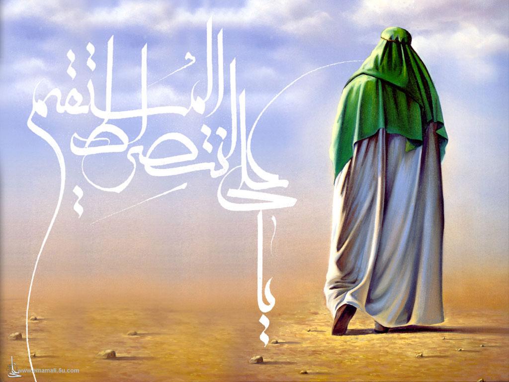 http://daneshnameh.roshd.ir/mavara/img/daneshnameh_up/c/c3/imam_ali_1.jpg