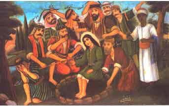 img/daneshnameh_up/d/d5/Iraninan_painting07.jpg