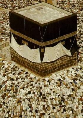 ░░░▒▓ صبح امید  (مسجدالحرام.. ديروز.. امروز.. فردا) ░░░▒▓
