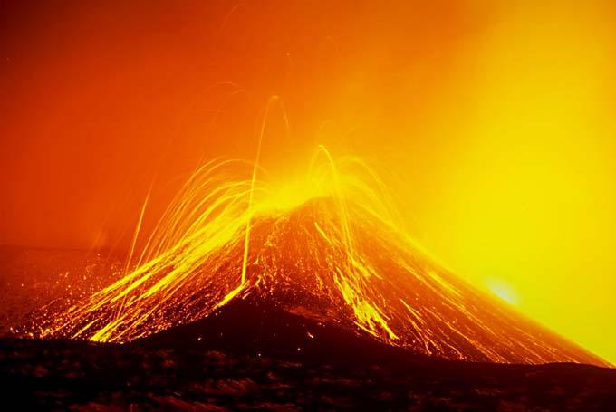 img/daneshnameh_up/e/e0/Magma.jpg