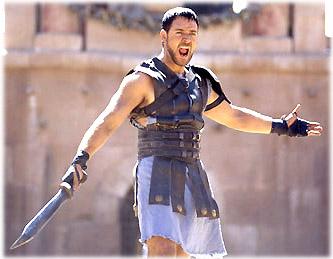 img/daneshnameh_up/e/e3/gladiator2.jpg