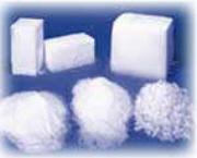 img/daneshnameh_up/e/e4/2002-06-14-dry-ice.jpg