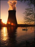 img/daneshnameh_up/e/ea/nuclear_reactor.jpg