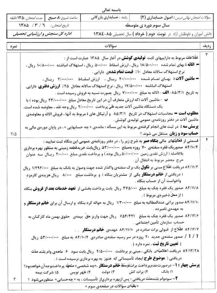 img/daneshnameh_up/f/f2/hesabdari-bazargani2.jpg