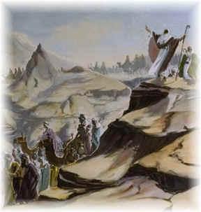img/daneshnameh_up/f/f7/Moses.jpg