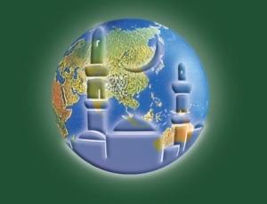 img/daneshnameh_up/f/f8/logo02.jpg